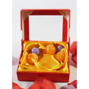 http://sexshopplacersur2.cl/548-791-thickbox/rosario-anal.jpg