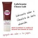Choco Lub 30 ml.